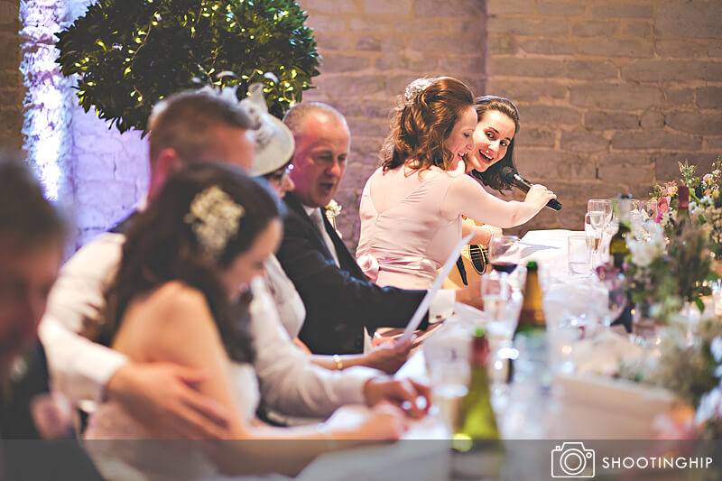 Tithe Barn Wedding Photographer (96)