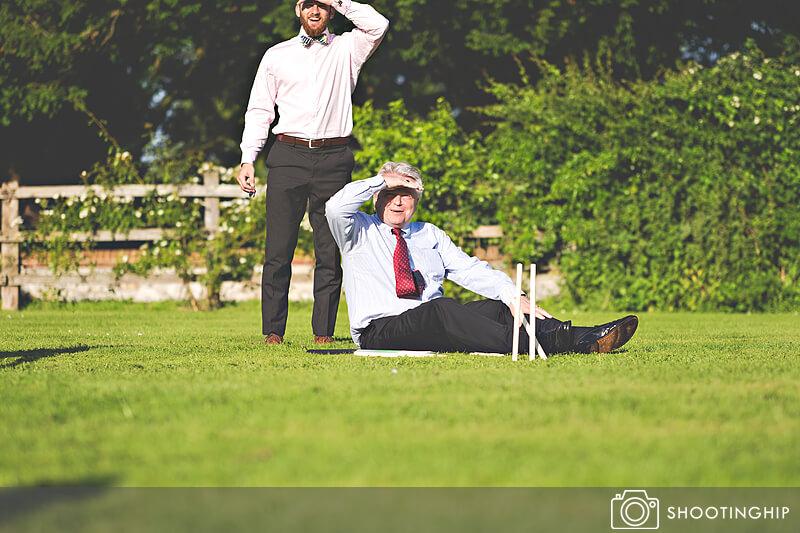 Tithe Barn Wedding Photographer (98)