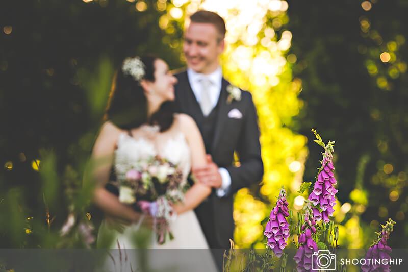 Tithe Barn Wedding Photographer (103)