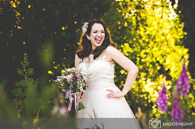 Tithe Barn Wedding Photographer (104)