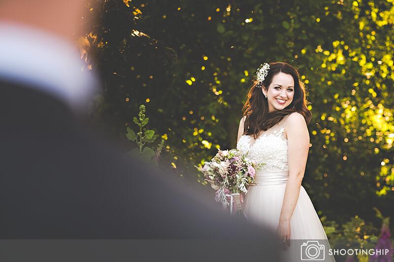 Tithe Barn Wedding Photographer (105)