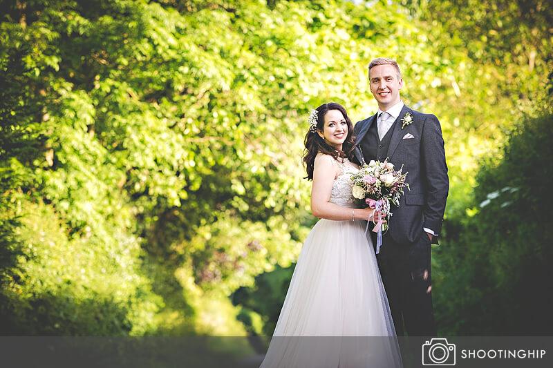 Tithe Barn Wedding Photographer (106)
