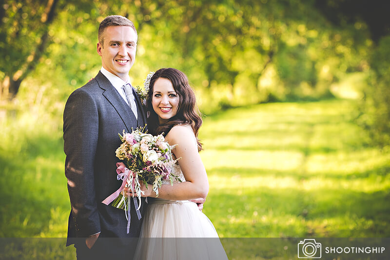 Tithe Barn Wedding Photographer (107)