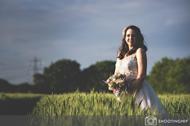 Tithe Barn Wedding Photographer (108)