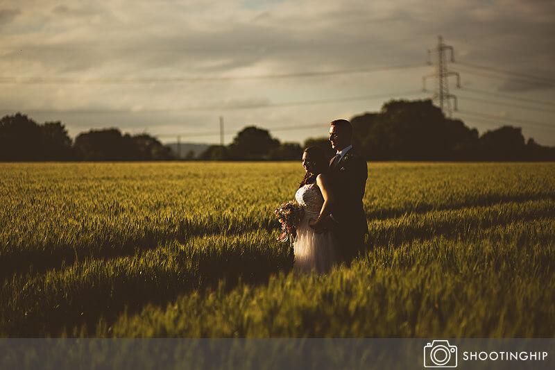 Tithe Barn Wedding Photographer (109)