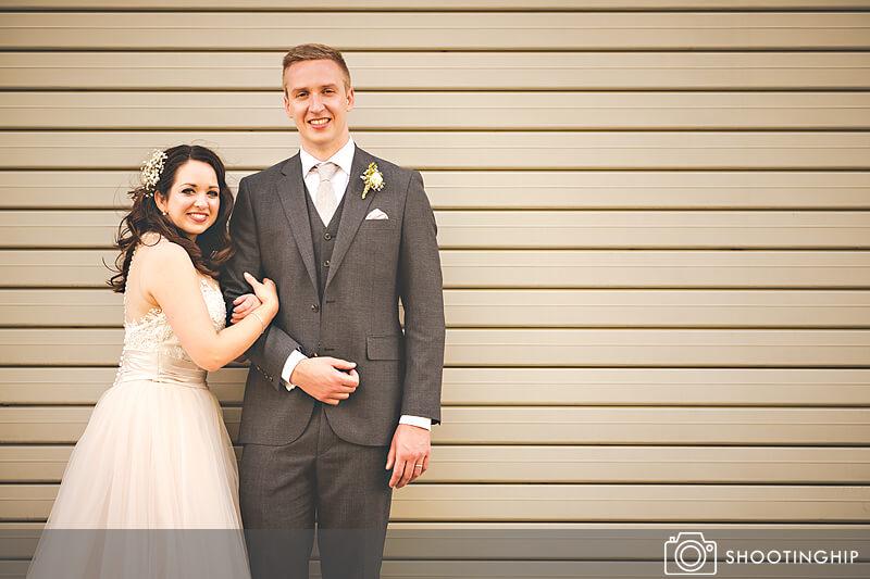 Tithe Barn Wedding Photographer (110)
