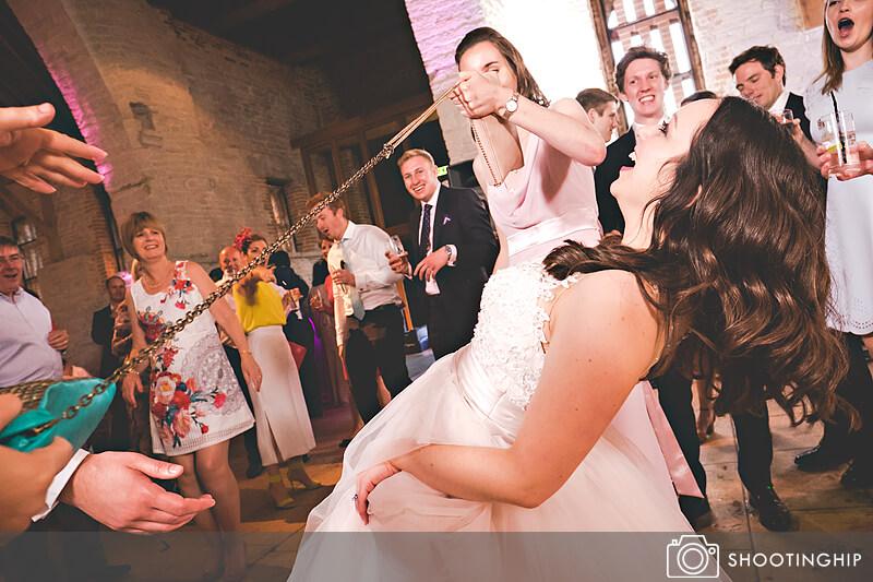 Tithe Barn Wedding Photographer (120)