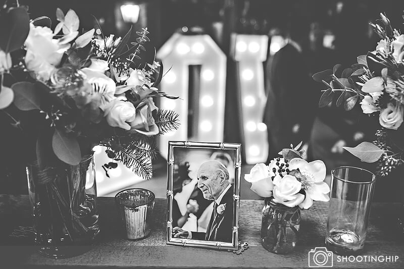 Gate Street Barn Wedding Photographer (7)