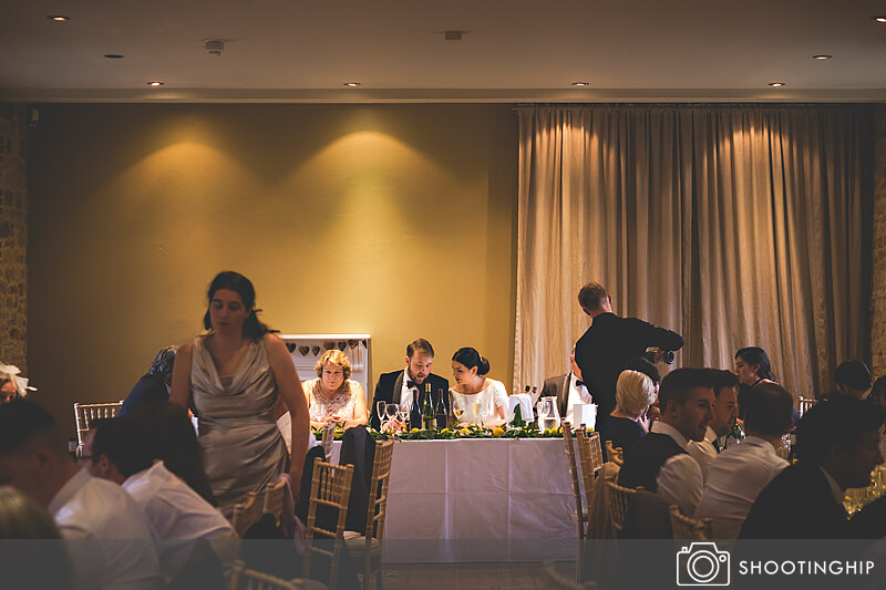 Wedding Photography at Cowdray Walled Gardens (15)