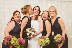 bride-fun-bridesmaids